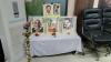 Blindness-free-Telangana-program3
