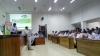 Blindness-free-Telangana-program6