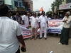 BLIND-FOLD-WALK-2018-AT-NELLORE7