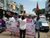 BLIND-FOLD-WALK-2018-AT-NELLORE8