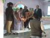 cornealtransplantKanpur13
