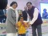 cornealtransplantKanpur14
