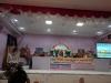 cornealtransplantKanpur15