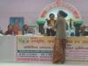 cornealtransplantKanpur20