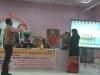 cornealtransplantKanpur21