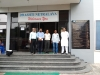 CAMBA-in-gujarat1