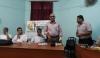 Cornea-Blindness-workshop-at -Guwahati4