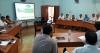 Cornea-Blindness-workshop-at -Guwahati