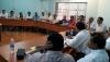 Cornea-Blindness-workshop-at -Guwahati1