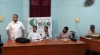 Cornea-Blindness-workshop-at -Guwahati2
