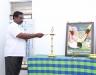 artificial-limbs-camp-at-Tirupur