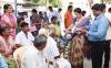 artificial-limbs-camp-at-Tirupur10