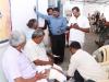 artificial-limbs-camp-at-Tirupur11