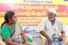 artificial-limbs-camp-at-Tirupur12