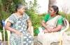 artificial-limbs-camp-at-Tirupur13