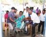 artificial-limbs-camp-at-Tirupur16