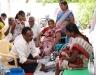 artificial-limbs-camp-at-Tirupur18