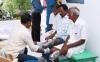 artificial-limbs-camp-at-Tirupur2