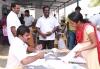 artificial-limbs-camp-at-Tirupur3