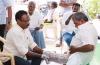 artificial-limbs-camp-at-Tirupur8