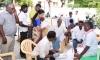 artificial-limbs-camp-at-Tirupur9