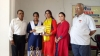 Essay-Writing-Competition-in-Patna2