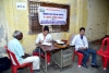 eye-camp-in-Raipur1