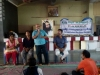 Eye-Donation-Awareness-Programme-at-Ambathur