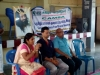 Eye-Donation-Awareness-Programme-at-Ambathur1
