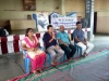 Eye-Donation-Awareness-Programme-at-Ambathur4