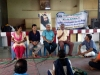 Eye-Donation-Awareness-Programme-at-Ambathur5