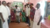 Free-Eye-screening-camp-at-Muchintala-Mahbubnagar