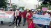 INCLUSIVE-india-walk-at-Hyderabad10