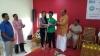 Hellen Keller Jayanti Celebrations5-min