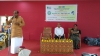 Hellen Keller Jayanti Celebrations3-min