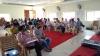 Hellen Keller Jayanti Celebrations4-min