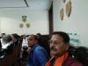 cornea-seminar-at-delhi1