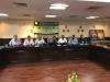 cornea-seminar-at-delhi2
