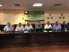 cornea-seminar-at-delhi4