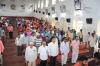 divyangala-convention-nellore5