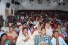 divyangala-convention-nellore8