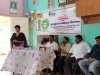 Saksham Foundation Day Celebrations2