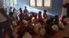 Saksham Foundation Day Celebrations6