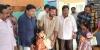 Saksham Foundation Day Celebrations7
