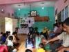Saksham Foundation Day Celebrations4