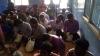 Saksham Foundation Day Celebrations5