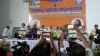 SAKSHAM's-CAMBA-Launched-in-Jammu-and-Kashmir4