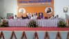 SAKSHAM's-CAMBA-Launched-in-Jammu-and-Kashmir6