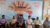 saksham's-prant-yojna-meeting-held-at-uttarakhand-sangh-office