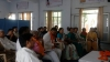 saksham's-prant-yojna-meeting-held-at-uttarakhand-sangh-office3